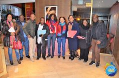 ACP STAFF RETREAT@HOTEL WARWICK BRUSSELS (128)